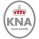 KNA Agder