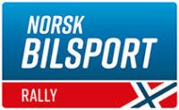 Norsk Bilsport