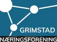 Grimstad Næringsforening